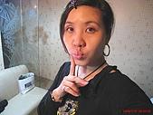 97.11.09 高雄 & 台南 遊:IMG_2337.jpg
