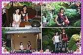 93.05.29~6.2日本之旅:我和慈娟