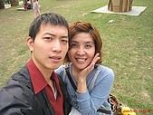 98.02.15 陽明山花季:IMG_5670.jpg