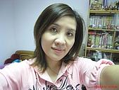 98.10.10 Lacuz 泰式料理:IMG_5368.jpg