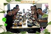 93.05.29~6.2日本之旅:超好吃的午餐