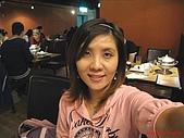 98.10.10 Lacuz 泰式料理:IMG_5427.jpg