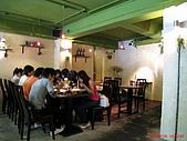 97.08.26 台北東區半日遊:還有另一組在用餐