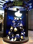 97.12.25 耶誕快樂~:IMG_4132.jpg