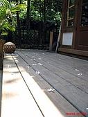 98.05.08油桐花坊&數碼天空:IMG_2365.jpg