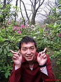 98.02.15 陽明山花季:IMG_5807.jpg