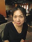 98.10.10 Lacuz 泰式料理:IMG_5460.jpg