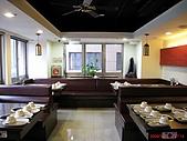 98.01.23 犇鱻涮涮鍋聚餐:IMG_5143.jpg