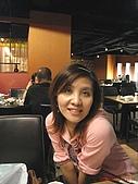 98.10.10 Lacuz 泰式料理:IMG_5466.jpg
