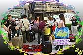 93.05.29~6.2日本之旅:準備回台北囉!!