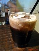 97.08.26 台北東區半日遊:冰咖啡