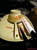 98.01.23 犇鱻涮涮鍋聚餐:IMG_5160.jpg