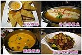 98.10.10 Lacuz 泰式料理:泰式料理-1.jpg