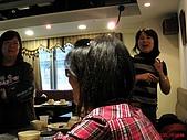 98.01.23 犇鱻涮涮鍋聚餐:IMG_5165.jpg
