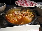98.01.23 犇鱻涮涮鍋聚餐:IMG_5166.jpg