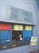 98.09.12 八里-淡水-漁人碼頭:售票口
