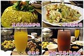 98.10.10 Lacuz 泰式料理:泰式料理-2.jpg
