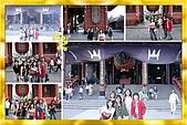 93.05.29~6.2日本之旅:淺草寺照