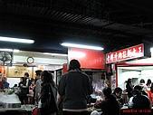 98.03.14 生命密碼:城中市場好吃的牛肉麵