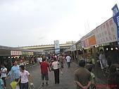 98.07.17~19 沙鹿三日遊:IMG_4378.jpg