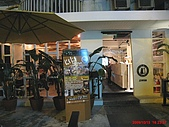 98.10.15 kiki thai cafe:kiki泰式料理