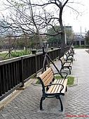 98.02.15 陽明山花季:IMG_5681.jpg