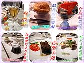 95.12.22 部門聚餐:美食