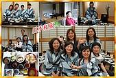 93.05.29~6.2日本之旅:和服照