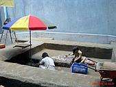 98.09.12 八里-淡水-漁人碼頭:IMG_4880.jpg