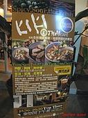 98.10.15 kiki thai cafe:IMG_5542.jpg