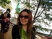 97.05.19 峇里島第三天:害怕的表情