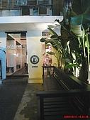 98.10.15 kiki thai cafe:IMG_5543.jpg