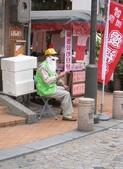 98.12.27 鶯歌 & 三峽老街:IMG_8878.jpg
