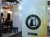 98.10.15 kiki thai cafe:IMG_5548.jpg