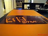 98.10.15 kiki thai cafe:IMG_5551.jpg
