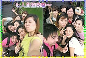 98.06.20 新社莊園:KI-2(001).jpg