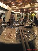 98.10.15 kiki thai cafe:IMG_5552.jpg
