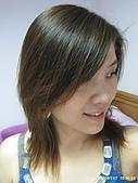 98.11.07 2009年台北大稻埕煙火節:IMG_6023.jpg