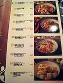 98.10.15 kiki thai cafe:IMG_5553.jpg