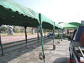 98.02.07 台中豐樂公園:IMG_5426.jpg