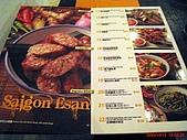 98.10.15 kiki thai cafe:IMG_5554.jpg