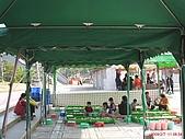 98.02.07 台中豐樂公園:IMG_5429.jpg