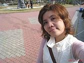 98.02.07 台中豐樂公園:IMG_5436.jpg