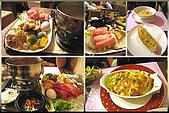 97.11.09 高雄 & 台南 遊:皮耶諾餐點.jpg