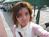 98.02.07 台中豐樂公園:IMG_5440.jpg
