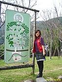 98.12.02 綠光森林:IMG_7307.jpg