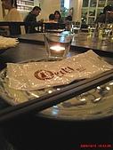98.10.15 kiki thai cafe:IMG_5556.jpg