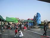 98.02.07 台中豐樂公園:IMG_5445.jpg
