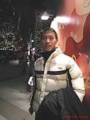 97.12.25 耶誕快樂~:IMG_4151.jpg