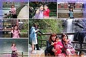 93.03.13-14宜蘭二日遊:和可愛的妹合照